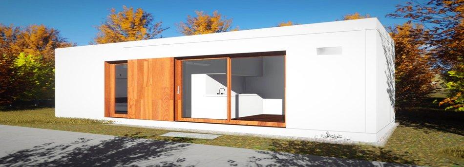 Inicio - Cmi casas modulares ...
